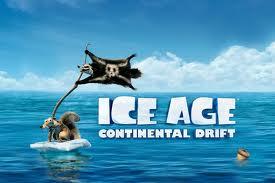 iceage.jpg